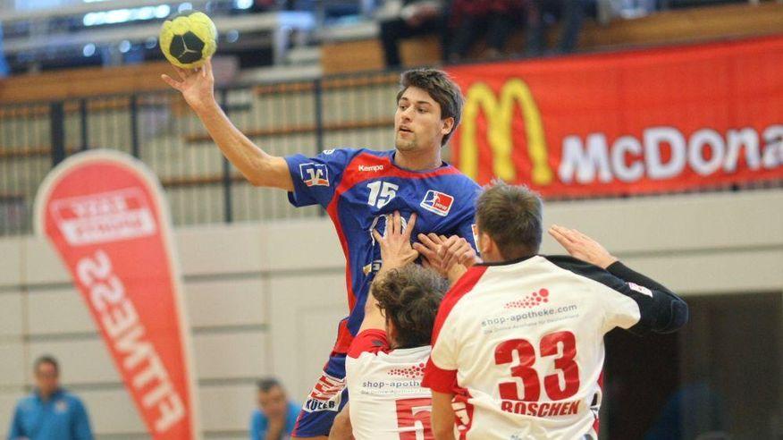 felix tscherner handball