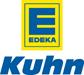 EDEKA-Kuhn