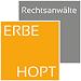Erbe-Hopt